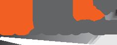 GoScope_Logo3