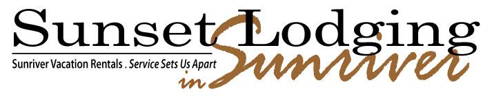 SunsetLodging-_Logo